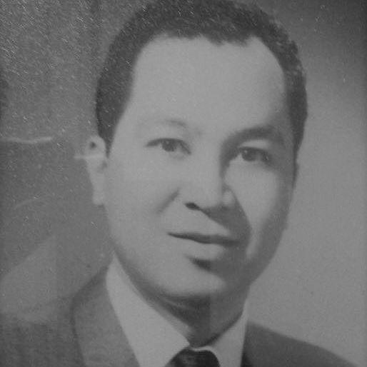 Dr. Armando Brinas Moñozca