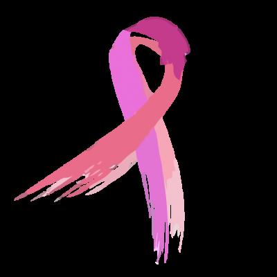 cancer awareness logo